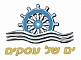 "InMotion Strategic Consulting אייל פרנקו / מנכ""ל"