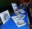 """מפגש מורשת לציון 40 שנה למבצע """"פעמון החירות"""""""