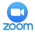 מפגשים ואירועים משודרים אונליין ב- ZOOM